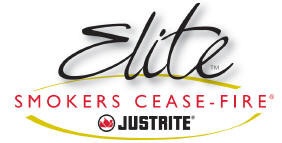 Elite Smokers Cease Fire