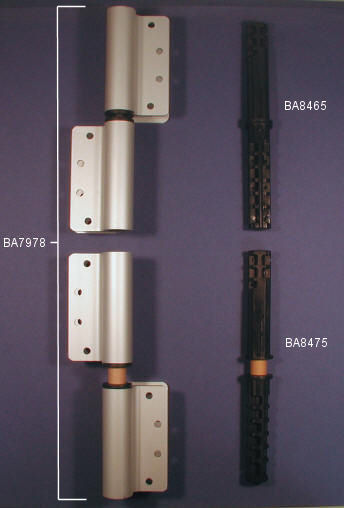 Bathroom Partition Hardware 28 Images Accurate Hardware Toilet Partition Hardware Bathroom
