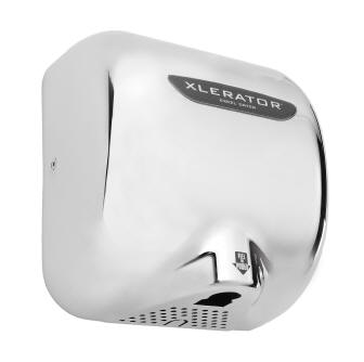 Xlerator Hand Dryer XL-C