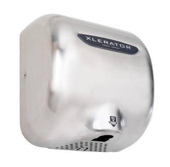 Xlerator Hand Dryer XL-SB