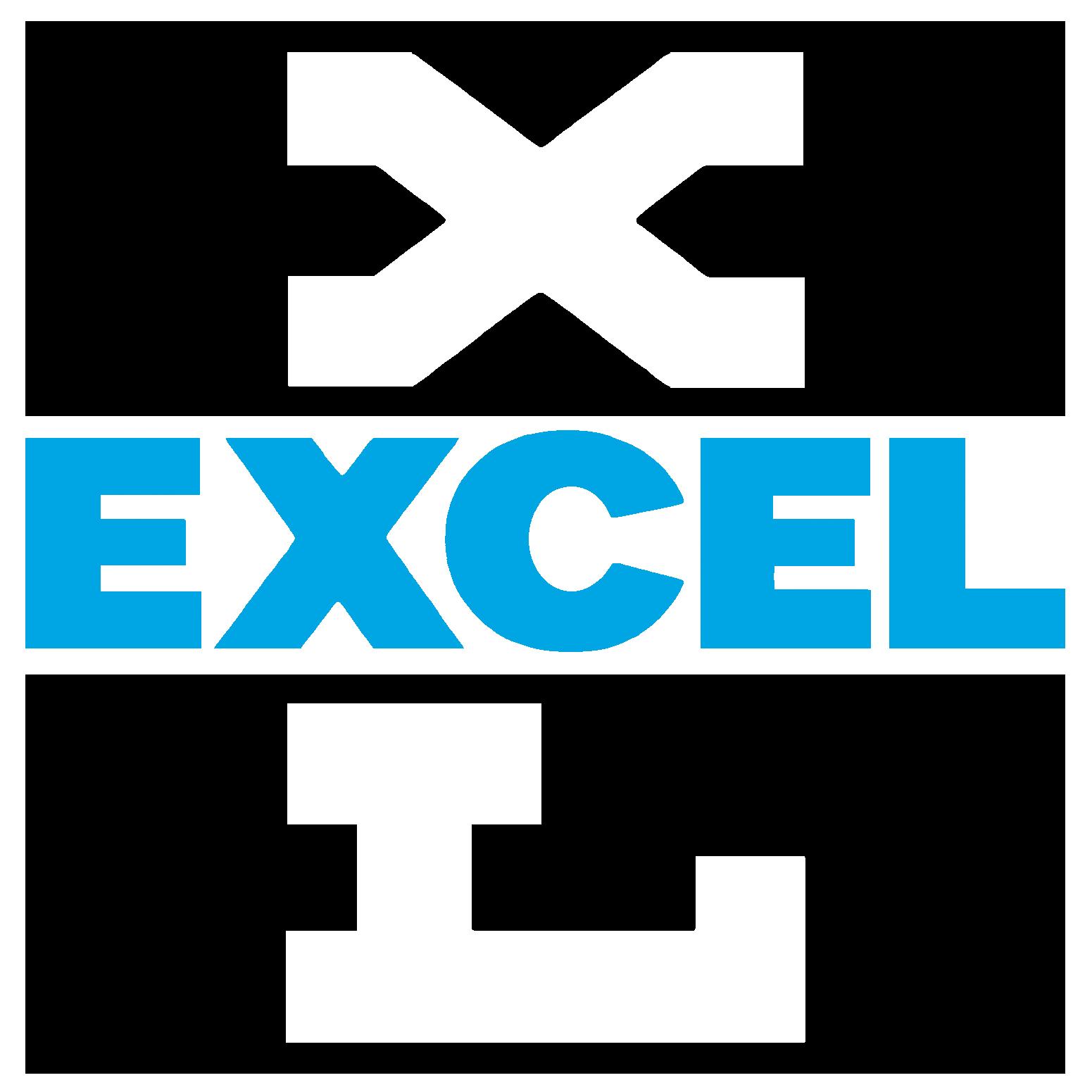 Xcelerator Hand Dryers Excellent Xlerator With Dryer 277 Volt Wiring Diagram Amazing Excel