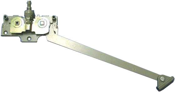 Andersen Straight Arm Window Crank