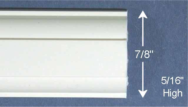 Window grille kit colonial grilles photo