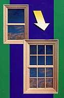 Window Cranks Window Parts Window Hardware